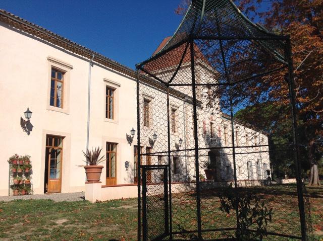 Vente maison de 430 m2 l 39 int rieur d 39 un chateau for L interieur d un chateau d eau